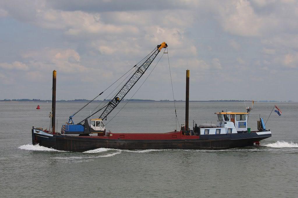 kraanschip-volharding-a
