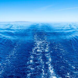 We gaan weer varen